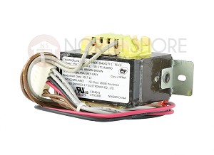 LiftMaster 041D0277-1 Transformer for 8550W