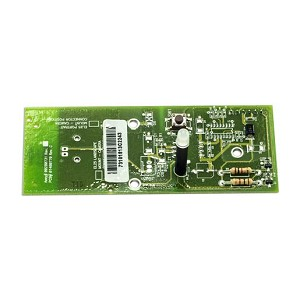 Liftmaster 2B731 Call Button Circuit Board Assembly for EL25 Telephone entry system