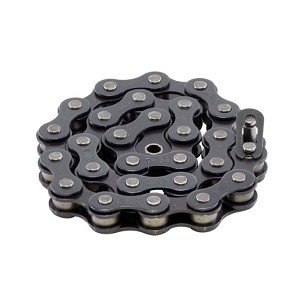 19-48047M LiftMaster Roller Chain for Commercial Operators