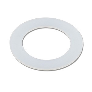 LiftMaster MA037 Nylon Shaft Washer
