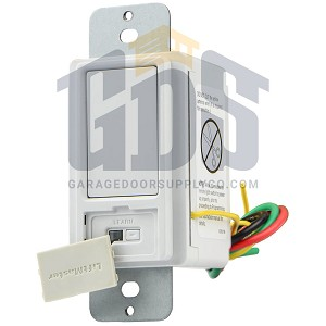823LM LiftMaster Remote Light Switch (MyQ Enabled)