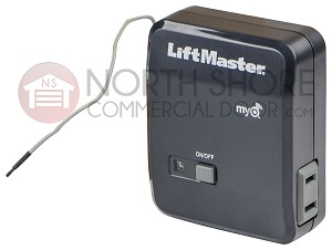 825LM LiftMaster MyQ Remote Light Control