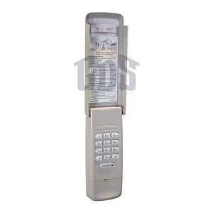 Chamberlain 940EV Wireless Keypad / Keyless Entry