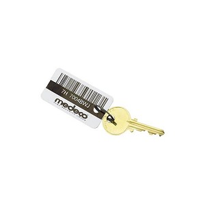 LiftMaster Sentex EL25KEY replacement Key for EL25