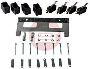 K72-12493 Limit Switch Kit  Liftmaster- BMT, HMJ, MH, MJ and MT