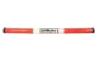 LiftMaster MA116.DOT Barrier Gate Arm 15' with Reflective Stripe